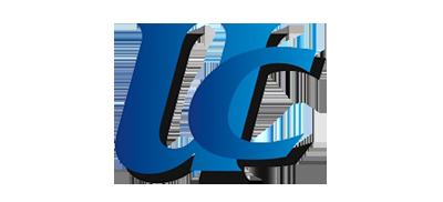 Ulstercom